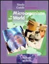 Study Guide to Accompany Microorganisms in Our World