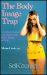 Body Image Trap