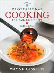 Book professional pdf chef