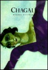 Masters of Art: Chagall
