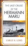 The Last Cruise of the Hermann Maru