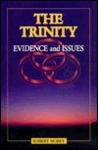 Trinity: Evidence and Issues