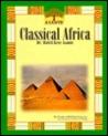 Classical Africa