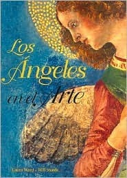 Los Angeles En El Arte/ The Angels in Art