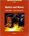 Matter and Waves (Module 2)