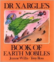 dr-xargle-s-book-of-earth-mobiles