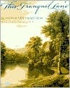 This Tranquil Land: Hudson River Paintings from the Hersen Collection