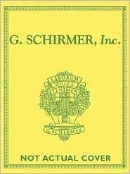 School of Bowing Technics, Op. 2 - Book 2: Violin Method
