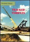 Tracked Vehicles