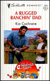 a-rugged-ranchin-dad