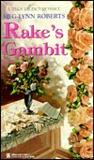 Rake's Gambit (Gambit, #2)