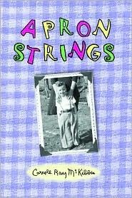 Libros descargables gratis en la computadora Apron Strings