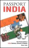 Passport India: Y...