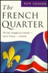 The French Quarte...