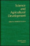 Science and Agricultural Development