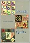 Florida Quilts