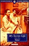 My Secret Life 3 (Classic Erotica)