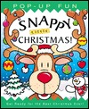Snappy Little Christmas by Dugald A. Steer
