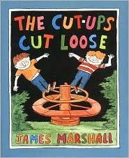 the-cut-ups-cut-loose