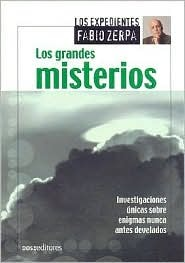 Los Grandes Misterios/ the Great Mysteries