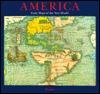 America: Early Maps of the World