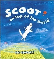scoot-on-top-of-the-world