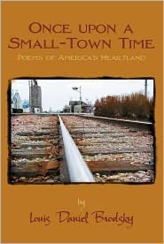 Once Upon a Small-Town Time: Poems of America's Heartland