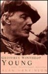 Geoffrey Winthrop Young: Poet, Mountaineer, Educator