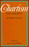 Chartism and Society: An Anthology of Documents