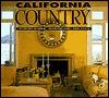 California Country by Diane Dorrans Saeks