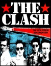 The Clash: The New Visual Documentary