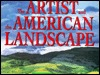 Artist and the American Landscape 978-1885440372 por John Driscoll DJVU PDF FB2