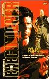 Iron Fist (Mack Bolan The Executioner, #264)