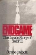 Endgame: The Inside Story of Salt II