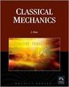 Classical Mechanics [With CDROM]
