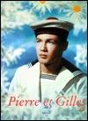 Pierre et Gilles by Pierre et Gilles