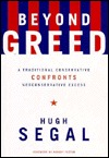 beyond-greed-a-traditional-conservative-confronts-neoconservative-excess