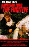 The Fugitive by Roy Huggins