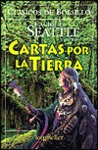 Cartas Por La Tierra (Spanish Edition)