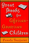 Great Books for African-American Children