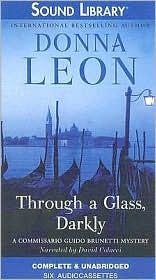 Book through a glass darkly mp3 audio by donna leon fully free ebook through a glass darkly by donna leon read fandeluxe Images