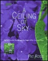 A Ceiling of Sky: Special Garden Rooms and the People Who Created Them