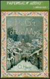 The Gift of the Magi (Hles By American Masters Series)