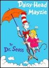 Daisy-Head Mayzie (ePUB)