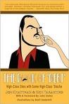 The Book of 'Bert'