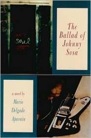 the-ballad-of-johnny-sosa