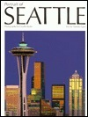 Portrait of Seattle (Portrait of America series)