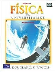 Fisica Para Universitarios 1 - 3b0 Edicion
