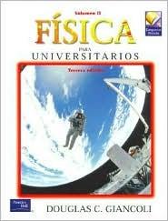 Fisica Para Universitarios 2 - 3b0 Edicion