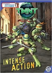 tmnt-intense-action-teenage-mutant-ninja-turtles